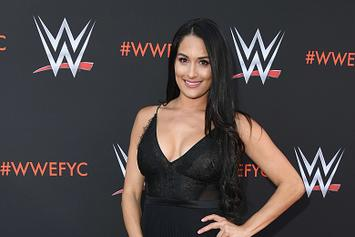 Nikki Bella Teases Coming Out Of Retirement: Wrestling Fans React