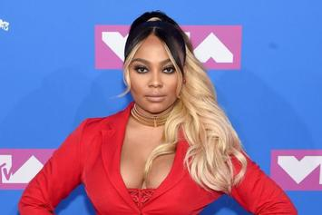 Teairra Mari Pleads Guilty To DWI, Avoids Jail Time