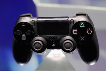 """Sony Reveals That Playstation's """"X"""" Is Actually Called """"Cross"""""""