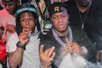 Unraveling Lil Wayne & Birdman's Lengthy Road To Reconciliation