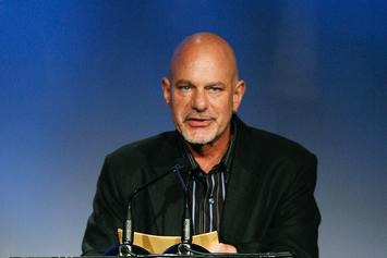 'Fast and Furious' Director Rob Cohen Faces Second Sexual Assault Accusation