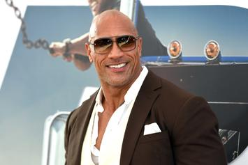 Dwayne Johnson Ends His Feud With Vin Diesel On Instagram