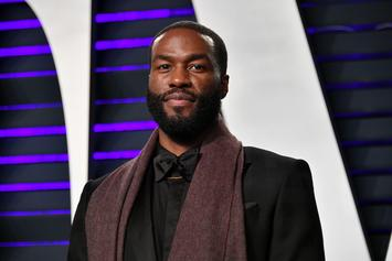 """The Matrix 4"" Lead Role Goes To ""Black Mirror"" Actor Yahya Abdul-Mateen"