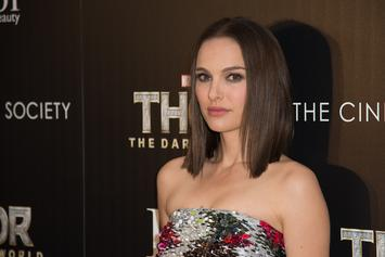 Natalie Portman Weighs In On Martin Scorcese's Claim That Marvel Movies Aren't Cinema