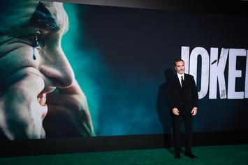"""Joker"" Officially One Of The Most Profitable Comic Book Movies"