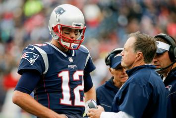 Tom Brady May Play For The Chargers Next Season: Report