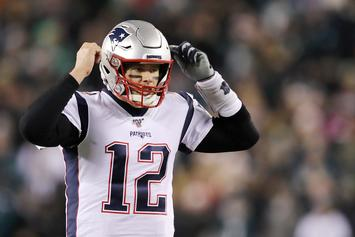 Tom Brady Explains His Deep Rooted Hatred For The Dallas Cowboys