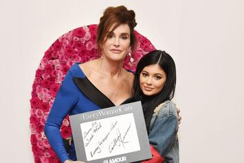 Caitlyn Jenner Reveals Kylie Jenner Drops Over $3.5Mil A Year On Security