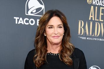 "Caitlyn Jenner Claims ""There's Just No Way"" Rob Kardashian Sr. Didn't Know O.J. Was Guilty"
