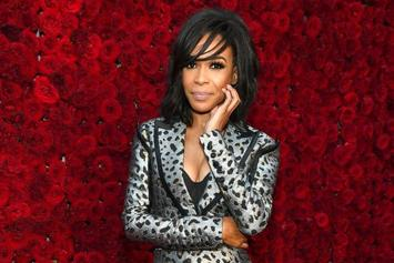 """Michelle Williams Struggles With Destiny's Child Criticisms & Not Being A """"Favorite"""""""