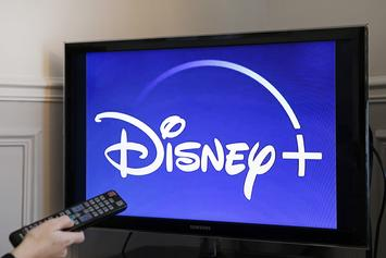 Disney+ Announces Variety Of Series & Movies Arriving In January 2020