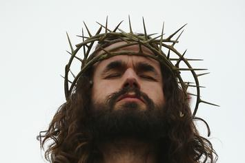 Netflix's Gay Jesus Film Sparks Backlash: 2 Million Sign Petition For Removal