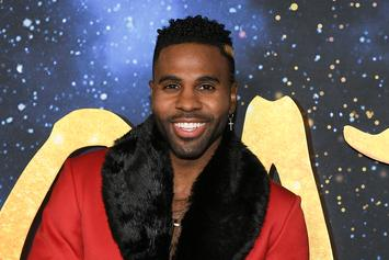 """Jason DeRulo Shows Off His Most Expensive Accessories On """"Insane Jewelry Collection"""""""