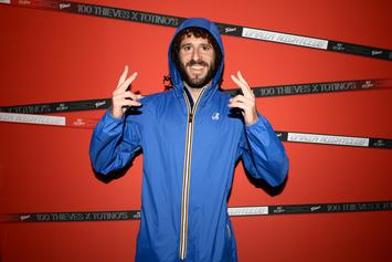"Lil Dicky's New TV Show ""Dave"" Gets A Premiere Date"