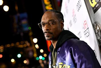 Celina Powell Blasts Snoop Dogg With Alleged Sexual Encounter Details