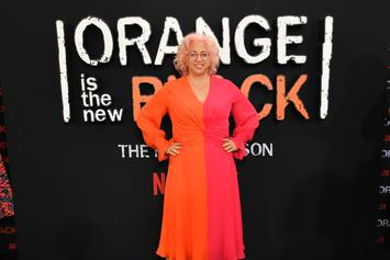 """""""Orange Is The New Black"""" Creator Jenji Kohan Mourns The Loss Of Son After Ski Accident"""
