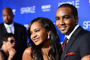 "Nick Gordon's Brother Blasts Media Over Negative Reports: ""Nick Was A Great Person"""