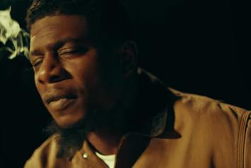 """Mick Jenkins Dodges Police Confrontation In """"Carefree"""" Visuals"""