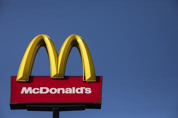 """HBO's """"McMillions"""" Dives Into The McDonald's Monopoly Game Scam: Watch The Trailer"""