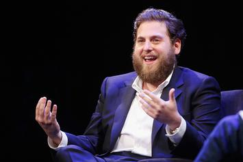 Jonah Hill Announces Partnership With Adidas: What To Expect