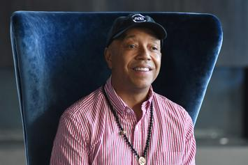 Russell Simmons's Accusers Detail Alleged Rapes Ahead Of Documentary