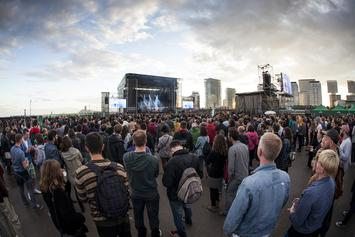 Primavera Sound 2020 Line-Up: Tyler, The Creator, Young Thug, & More