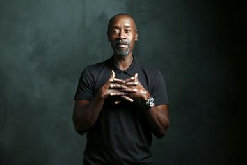 """Don Cheadle Wants War Machine To Return To MCU After """"Avengers: Endgame"""""""