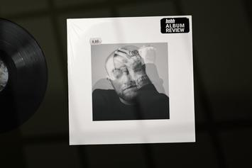 """Mac Miller's """"Circles"""" Is A Fitting Farewell That Finds Solace In Sadness"""