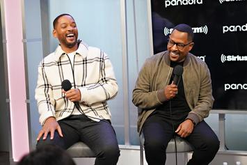 """Box Office: """"Bad Boys For Life"""" Stays Ahead, """"The Turning"""" Flops Horrifically"""