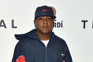 "Jadakiss Praises Young Thug: ""He's Saying Some Incredible Sh*t"""