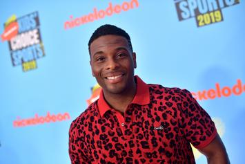 """Kel Mitchell & Kenan Thompson Auditioned For Same """"SNL"""" Spot"""