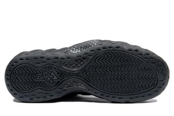 "Nike Air Foamposite One ""Anthracite"" Could Return Soon: Details"