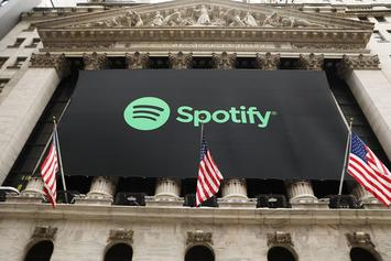 Music Streaming Generated 80% of Industry Revenue in 2019