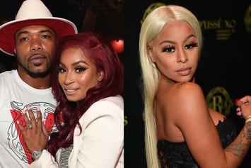 "Arkansas Mo Drags Alexis Skyy After ""LHHATL"" Season 9 Premiere"