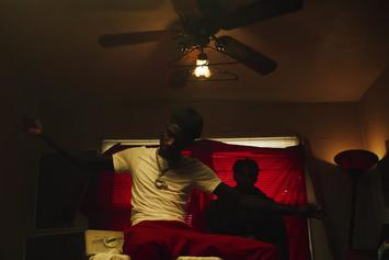 """KAHRI 1K & Quando Rondo Rep Fallen Homies In Their """"When They See Us"""" Video"""