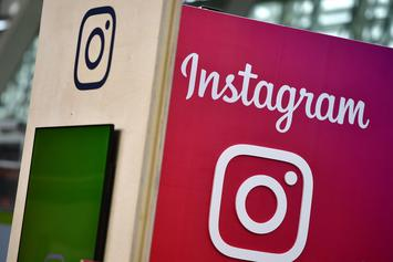 Instagram Disables Live Split-Screens, Panic Ensues Before It's Reinstated