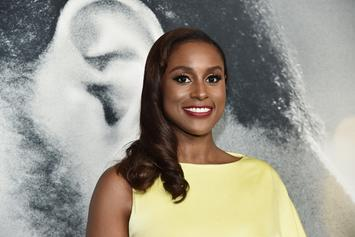 """Issa Rae Throwing Virtual Block Party For """"Insecure"""" Season 4 Premiere"""