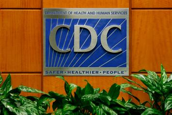 CDC Director Warns Second Wave Of COVID-19 Will Be Even Worse