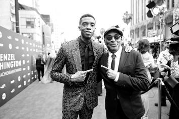 """Watch Spike Lee's Action-Packed """"Da 5 Bloods"""" Trailer"""