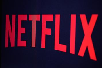 Everything Netflix Is Adding & Removing In June Of 2020
