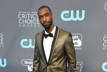 "Jay Pharoah, Former ""SNL"" Star, Says Cop Kneeled On His Neck In Mistaken Identity Case"