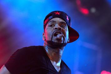 "Method Man Breaks Down How ""M.E.T.H.O.D. Man"" Was Made"