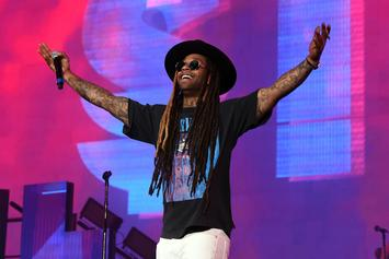 """Ty Dolla $ign Teases """"Ego Death"""" Release With Kanye West"""