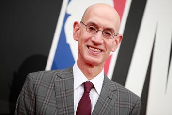 NBA Looking Into Second Bubble City For Bottom-Feeder Teams