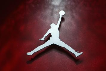 "Air Jordan 11 ""25th Anniversary"" Rumored Release Date Revealed"