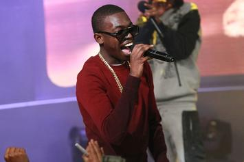 Bobby Shmurda's Mother Offers Update On His Parole Hearing