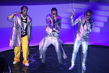 """Migos & YoungBoy Never Broke Again Set A Date For """"Need It"""" Video"""