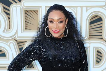 """Tami Roman Says Tahiry Needs To """"Take Accountability"""" For Her Role In Vado """"Fight"""""""