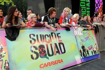 """DC Reveals """"Suicide Squad: Kill the Justice League"""" With New Trailer"""
