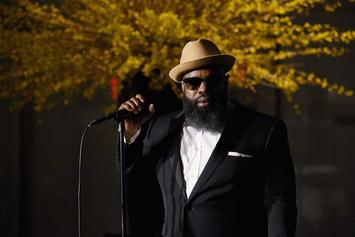 """Black Thought's """"Streams Of Thought Vol 4"""" Features Redman, J.I.D & More"""